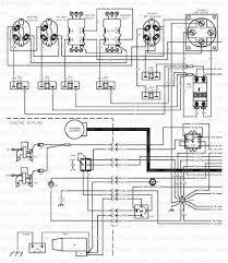 generac wiring harness simple wiring diagram generac wiring harness wiring schematic walker mower wiring harness generac wiring harness
