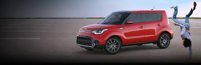 2018 kia soul turbo. simple kia throughout 2018 kia soul turbo