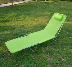 patio chaise lounge chairs. Outdoor-Folding-Reclining-Beach-Sun-Patio-Chaise-Lounge- Patio Chaise Lounge Chairs R