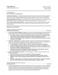 Beautiful Assistant Property Manager Resume Objective Photos