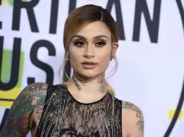 Kehlani Gives Birth To Baby Girl In Her Bathroom Sfgate