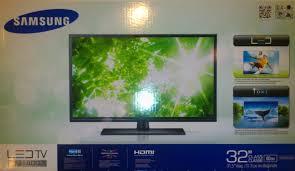 samsung tv 32. samsung led tv 32\u0027\u0027 digital | for sale at accra greater samsung tv 32