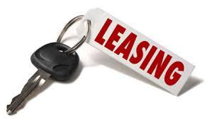 Global Car Rental & Leasing | car leasing in oman, leasing advantage in oman