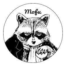 モーフ On Twitter グッズイラスト大集合ただいまグッズカタログを