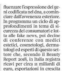 Rassegna Stampa2019