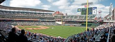 Target Field Guide Where To Park Eat And Get Cheap Tickets