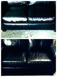 leather couch repair couch repair kits leather repair kits for couches vinyl couch repair kit inspirational leather couch repair leather chair repair kit