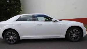 chrysler 300 2014 white. 2014 chrysler 300 s bright white