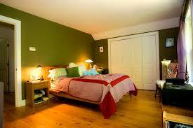 Sage Green Bedroom Bathroom Enchanting Sage Green Bedroom Ideas Home Design