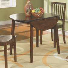 expandable dining room table for small spaces. dining room:cool expandable room tables for small spaces nice home design classy simple table 8