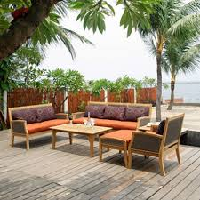 Furniture Cozy Lowes Wood Flooring With Exciting Walmart Patio