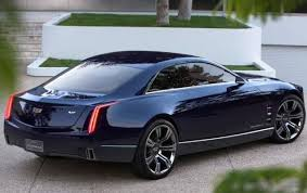 2018 cadillac lts. unique lts 2018 cadillac lts v coupe performances and back model redesign taillights in cadillac lts c