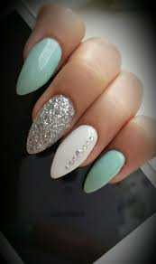 9 best Nails images on Pinterest | Album, Kylie jenner and Lady gaga