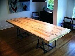 full size of 36 inch wide table top round unfinished wood glass replacement beetle kill pine