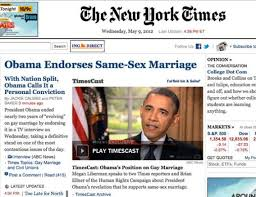 best marriage images casamento mariage and marriage article obama reveling that he thinks that gay marriage should be legal in all states