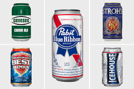 Keystone Light Bottles Sold Where The 25 Best Cheap Domestic Beers Hiconsumption