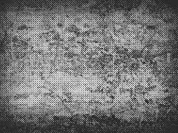 Textures For Photoshop Grunge Halftone Comics Texture Overlay For Photoshop Grunge