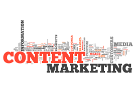 Content Marketing Content Marketing What Is Content Marketing