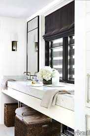 Black And White Bathroom Designs Best Decorating Ideas
