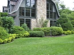 Landscape Design Tips Home Software Free Ideas Tugrahan - Home landscape design