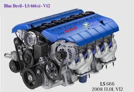 similiar allison v16 engine keywords allison v16 engine for on peut rever gm v12