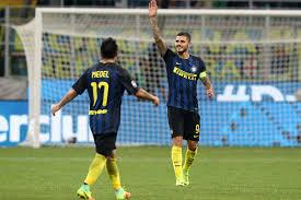Inter-Juventus Risultato Esatto finale 2-1 ~ Post Breve