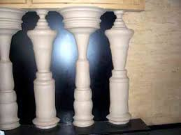 Resultado de imagem para colunas