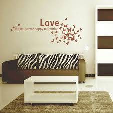 vibrant ideas word wall art home design best gallery about words for in canvas generator stickers decals wood uk