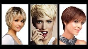 účesy Pre ženy Po štyridsiatke Vlasy Po štyridsiatke Už Nie Sú Také