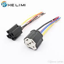 5 pin relay socket wiring diagrams quick start guide of wiring 4 pin relay harness schema wiring diagrams rh 68 pur tribute de 5 blade relay wiring