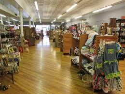 sales floor sales floor picture of vintage treasures waverly