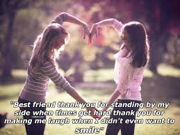 Inspirational Quotes About Friendships 100 Most Beautiful Inspirational Friendship Quotes Inspiring 58