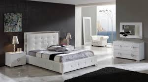 19 Contemporary Bedroom Sets King Ideas - [BEST IMAGE]