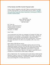 Objective Of A Resume Inspirational Esume Objective Examples Lovely ...