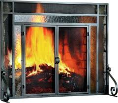 fireplace accessories fireplace screens pictures gallery of fireplace screens share fireplace screens accessories fireplace s