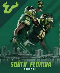 - South Florida Bulls Usf dcebdfbffeeb|Compare Directv NFL Sunday Ticket To Nfl Network Red Zone