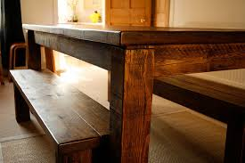 oak wood for furniture. Stylish Decoration Oak Wood Furniture Oakwood For A Vintage Touch To Your BestHomeCareGuidecom H