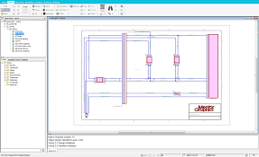 vesys design mentor graphics Create Wiring Diagram Create Wiring Diagram #65 create wiring diagram online
