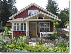 Small Picture Two story cottage with balcony For the Home Pinterest