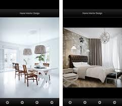 Interior Design Apk Download latest version 1.1- com.luckmobile ...