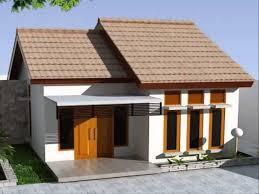 desain rumah minimalis 2 lantai ukuran 6x7 terpopuler youtube