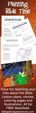 Small Picture Bible Stories for Kids Read our stories in 13 languages Ppt