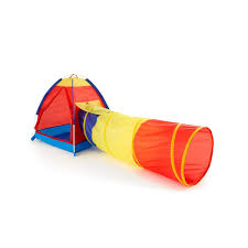 fullsize of mutable hover over image to zoom kids play tent kmartnz kids play tunnel kids
