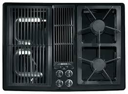 jenn air electric downdraft cooktop downdraft electric range reviews inch electric reviews inch electric reviews profile