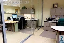 office partition walls with doors. Sliding-door-glass-wall-office-partition-system.jpg Sliding Door Glass Wall Office Partition Walls With Doors