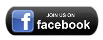 Image result for facebook transparent logo