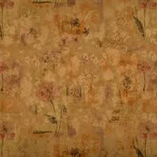 Small Picture 66 best Upholestry fabric images on Pinterest Upholstery fabrics