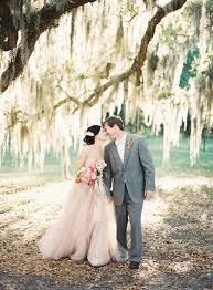 27 stunning barn wedding dresses weddingomania