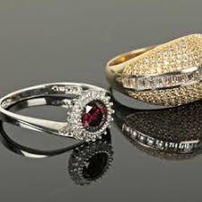 cc s jewelry