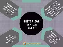 helpful tips for sat essay homework cheating program rwanda history essay contests elegant themes the education of a graphic designer